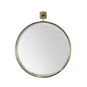 Moneta Mirror