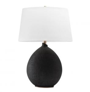 Denali Table Lamp