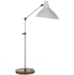 Charlton Table Lamp