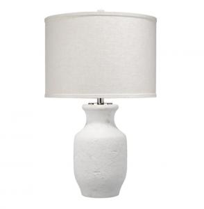 Gilbert Table Lamp