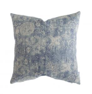 Lyra Pillow Cover