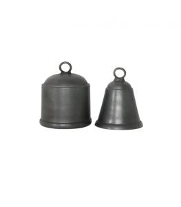 Bucharest Iron Bells