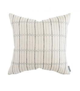 Minerva Pillow Cover