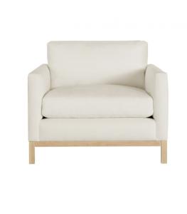 Timmins Arm Chair