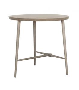 Tavin Side Table
