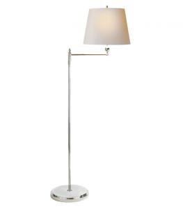 Paulo Floor Lamp