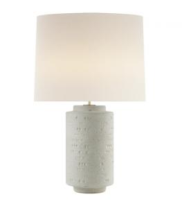 Darina Table Lamp