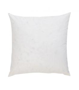 Premium Pillow Insert