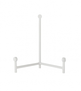 Rounded Edge Easel