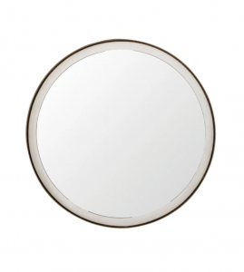 Davis Mirror
