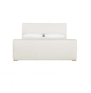 Faris Bed