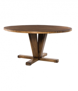 Mia Dining Table