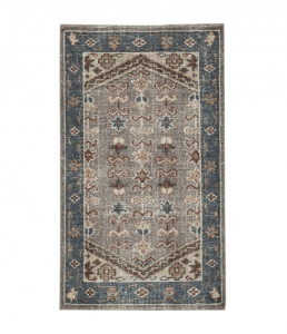Evie Handknotted Rug