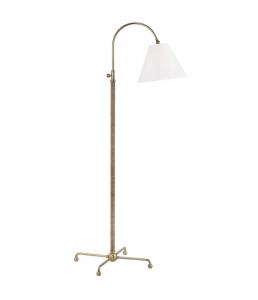 Larson Floor Lamp