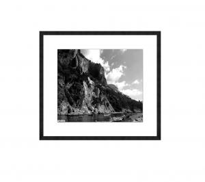 Cliff Port