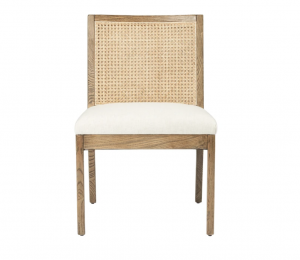 Landon Side Chair
