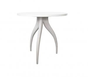 Sonnet Side Table