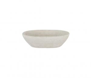 Similar: Marble Table Bowl