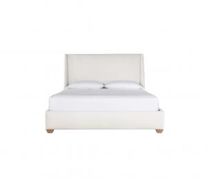 Walt Bed