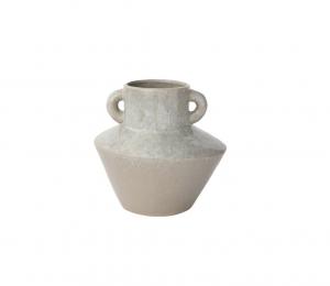 Malaga Vase