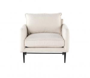 Carlota Lounge Chair