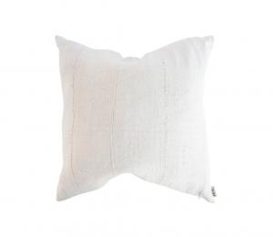 Sara Pillow Cover