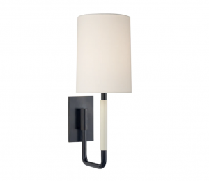 Clout Sconce