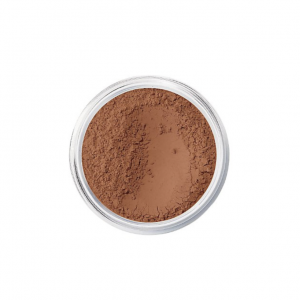 Warmth All-Over Face Color Bronzing Powder