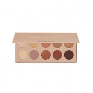 Classic Eyeshadow Palette