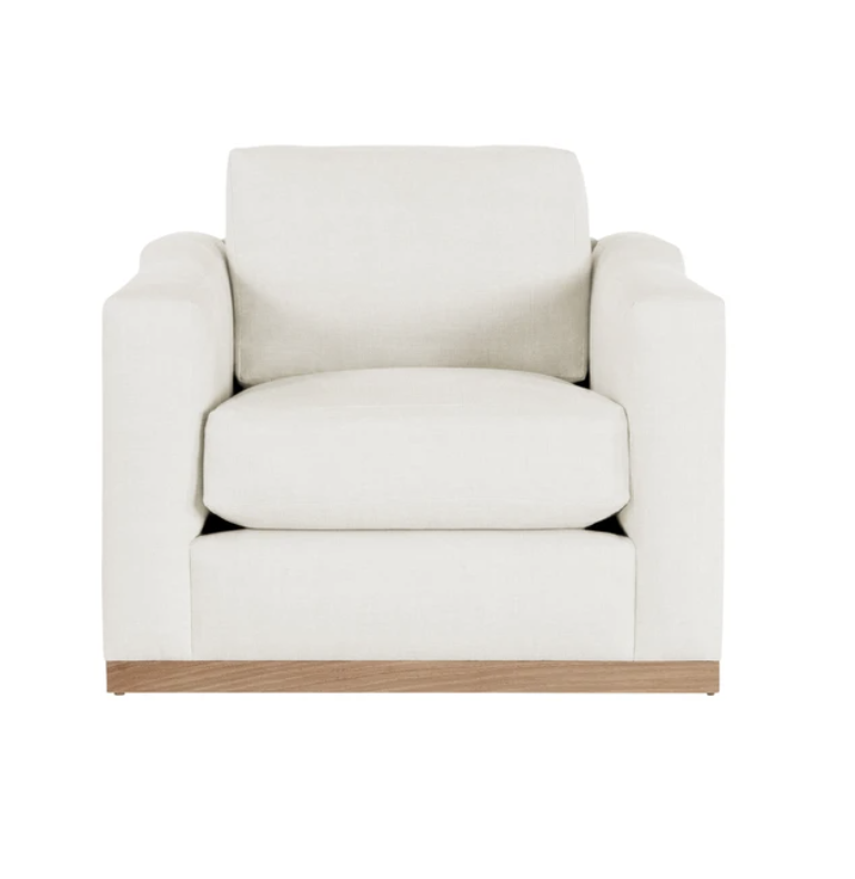 Vernon Arm Chair