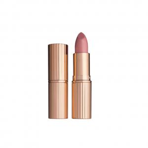 KI.S.S.I.N.G. Lipstick
