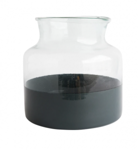 Westerly Dipped Vase