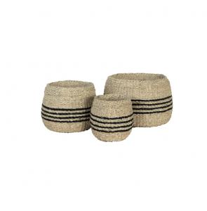 Payne Basket (Set of 3)