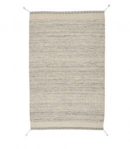 Monaco Wool Rug