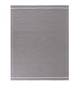Summit Gray Indoor / Outdoor Rug