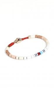 U-Tube Bracelets