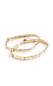 Tilu Fort Knox Bracelet Set