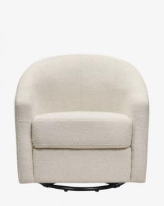 Fredericton Swivel Chair