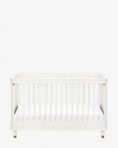 Waylon Crib