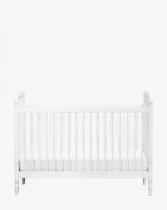 Teo Crib