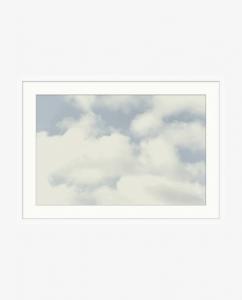 Dreamy Clouds I