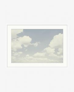 Dreamy Clouds II