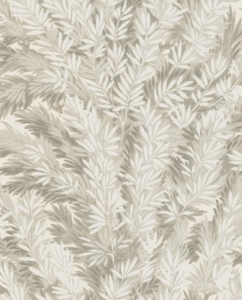 Florencecourt Wallpaper