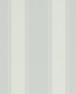 Sonning Stripe Wallpaper