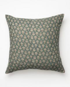 Perla Pillow Cover