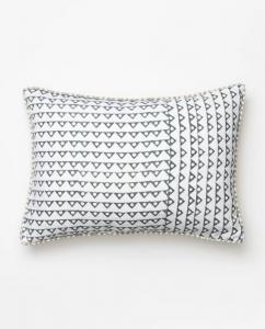 Cormac Pillow Cover