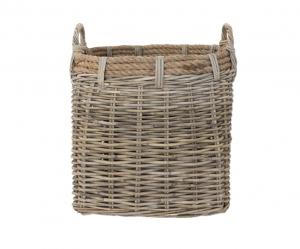 Prosecco Harvest Basket