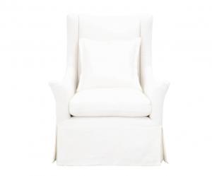Silana Swivel Chair