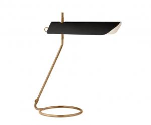 Miles Task Lamp