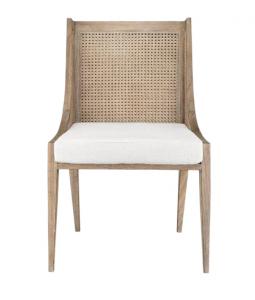 Jaime Chair